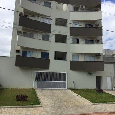Resid. Cáceres João Pessoa