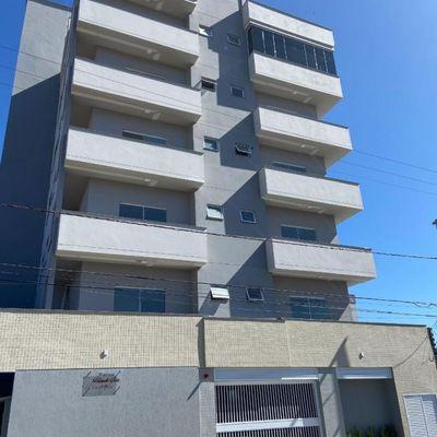 Residencial Filadélfia - Vila Lenzi
