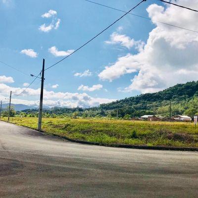 Terrenos Loteamento Oásis Braço do Ribeirão Cavalo Jaraguá do Sul