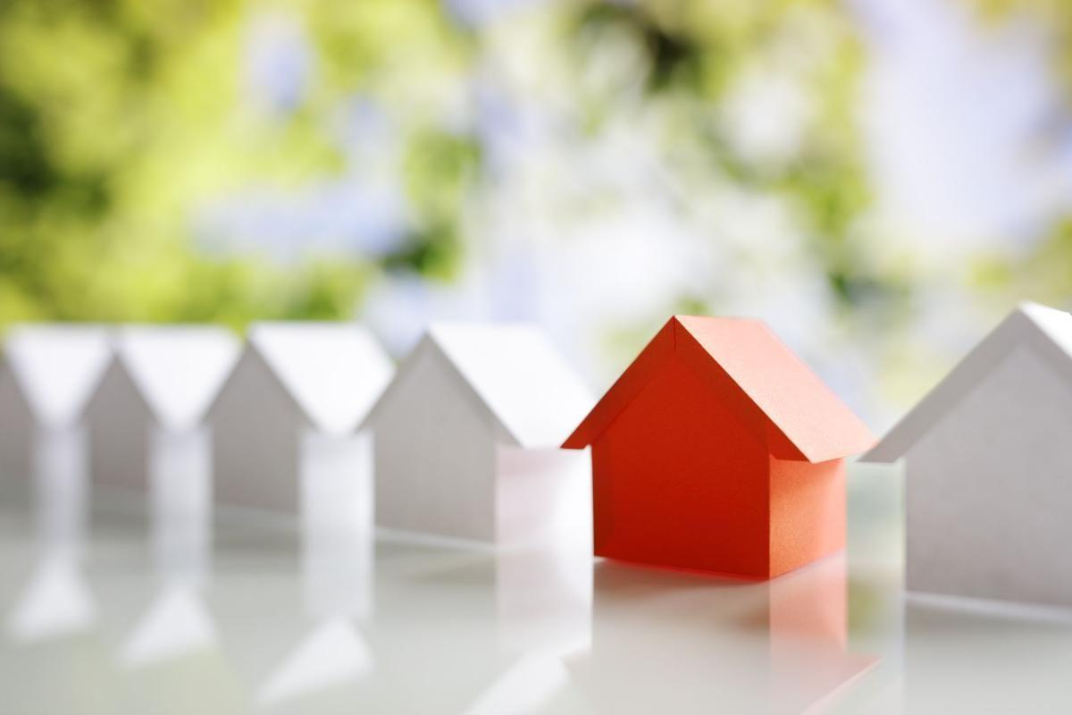 Como fazer um marketing digital imobiliário confiável?
