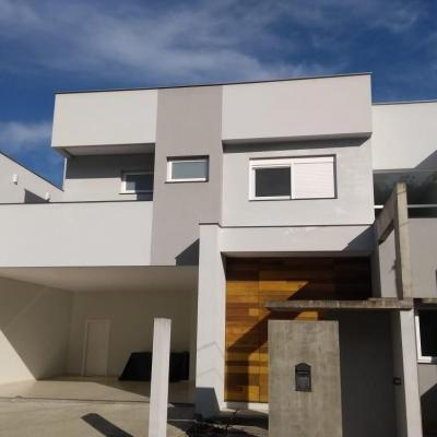 Casa Bairro Jaraguá Esquerdo Jaraguá do Sul