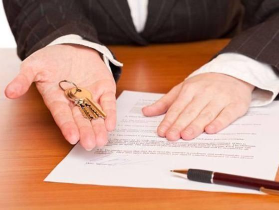 Porque buscar uma imobiliária para adquirir o seu imóvel