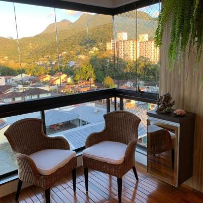 Residencial Dianthus Centro Jaraguá do Sul