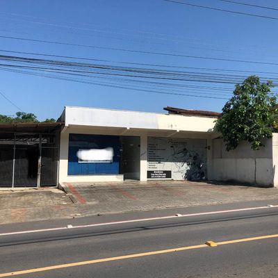 Sala Comercial Tifa Martins Jaragua do Sul