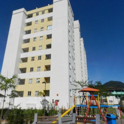 Residencial Átria Jaraguá 99 Jaraguá do Sul