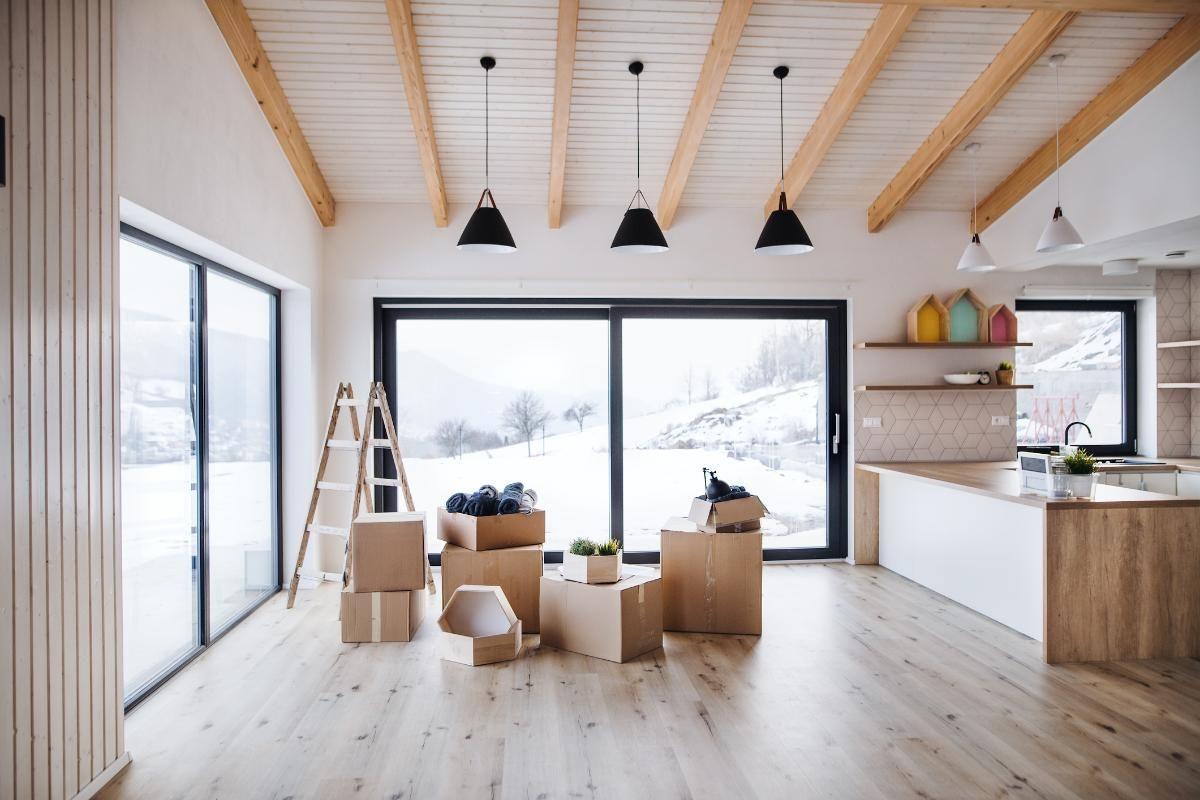 Apartamento novo ou usado: Qual a melhor escolha?