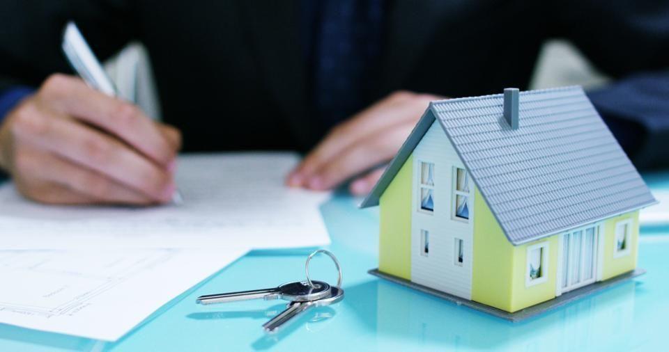 4 hábitos diários a adotar para o sucesso no setor imobiliário