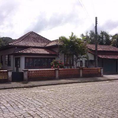 Terreno Comercial Predial Centro Jaraguá do Sul