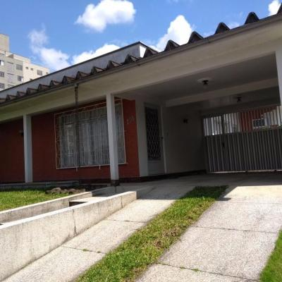 Imóvel Comercial Centro Jaraguá do Sul