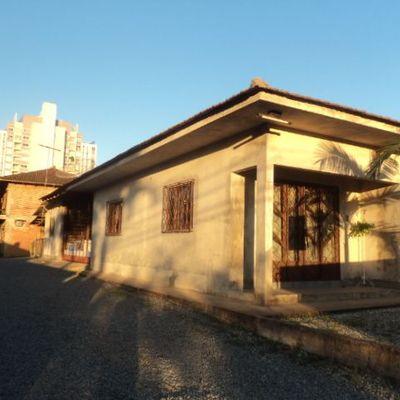 Casa Nova Brasilia Jaraguá do Sul