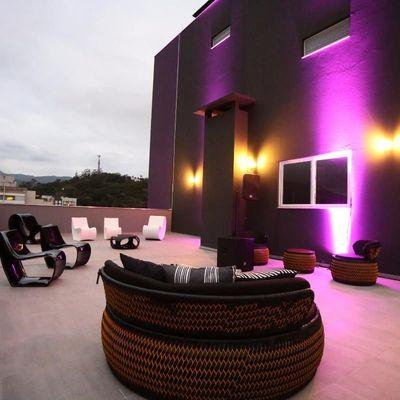 Residencial Purpurata Centro Jaraguá do Sul