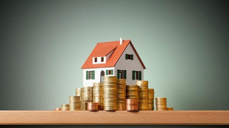 Vale a pena fazer um financiamento imobiliário?