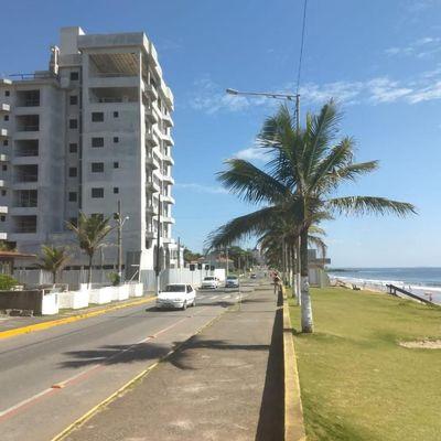 Residencial Murano Barra Velha