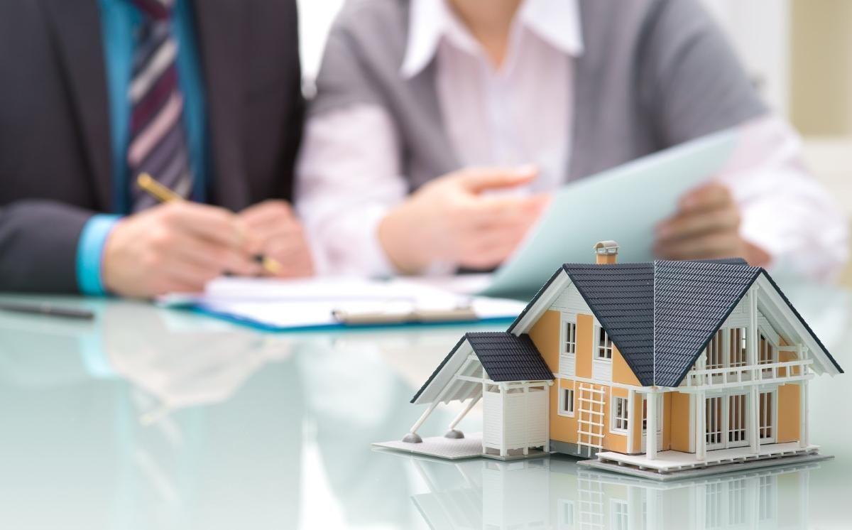 Caução, seguro-fiança e fiador: entenda as principais garantias de locação