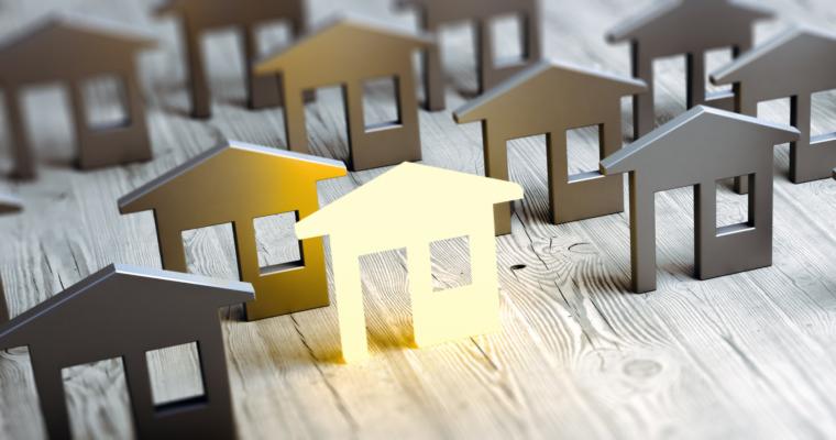Como a consultoria imobiliária auxilia no processo de registro de imóveis?
