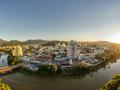 Pontos Turísticos em Jaraguá do Sul