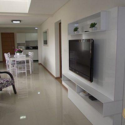 Ótimo apartamento 2 dormitórios