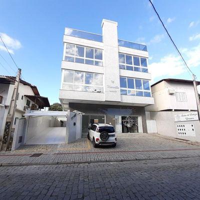 Apartamento novo 02 suítes