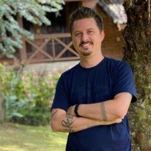 Samuel Henrique Poletto