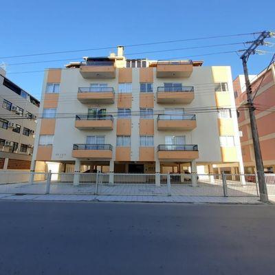 Apartamento 1 Dormitório Residencial Lais