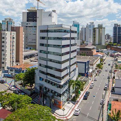 Vertice Business Center