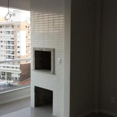 Apartamento residencial à venda, Tabuleiro, Camboriú - AP0273.