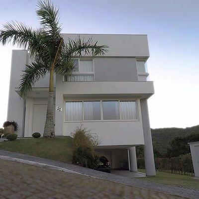 Casa Alto Padrão Balneário Camboriú