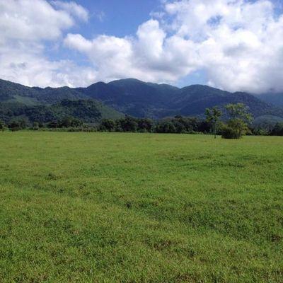 Fazenda em Garuva no Norte do Estado de Santa Catarina!