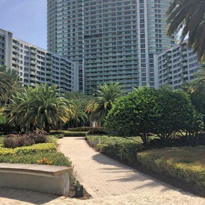Oportunidade em Miami Beach