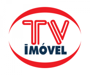 TV Imóvel