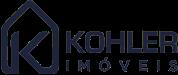 Kohler Imóveis Ltda