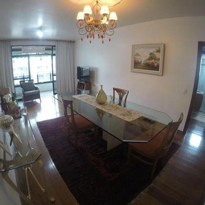 Apartamento de 2 Quartos com 100m², Sendo 1 Suíte e 1 Vaga, no Vital Brasil