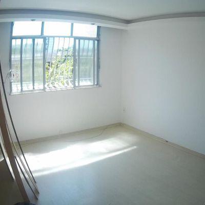 Apartamento de 2 Quartos na Jonathas Botelho no Cubango
