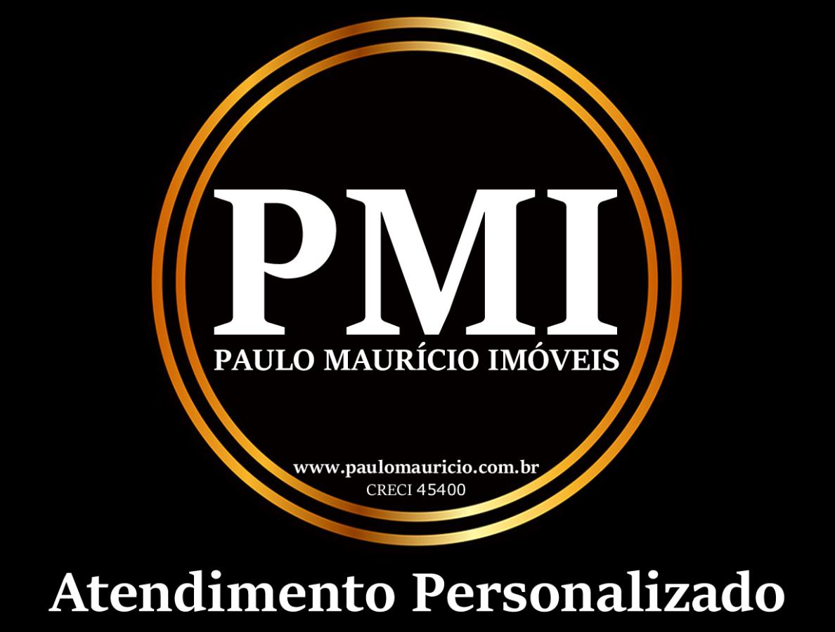 Paulo Maurício Imóveis em Niterói