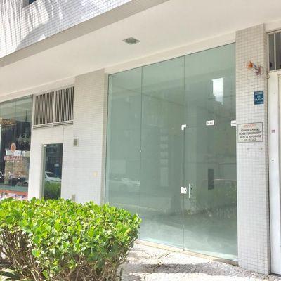 Sala Para Aluguel em Balneário Camboriú