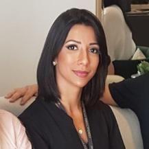 Vanessa de Carvalho da silva