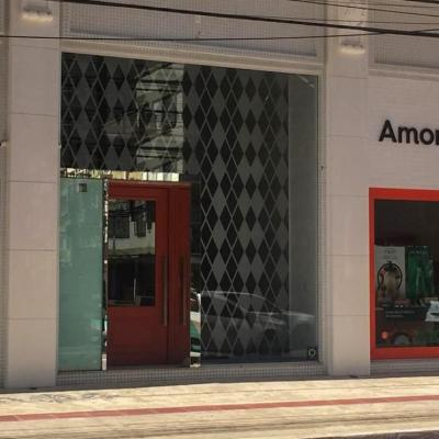 Loja para Alugar na Avenida Brasil