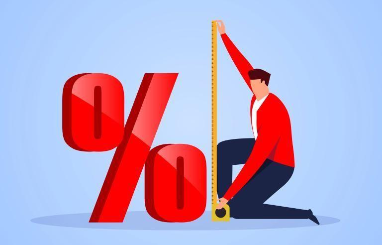 Taxa Selic: O que é, para que serve e como influencia seus investimentos