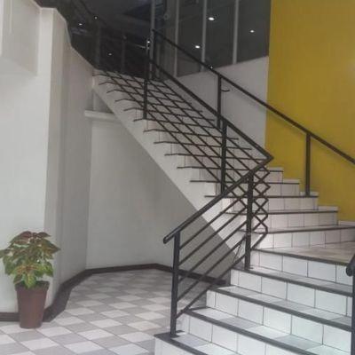 Sala Comercial à venda  Ed. Camboriú  Plaza Center Centro Balneário Camboriú