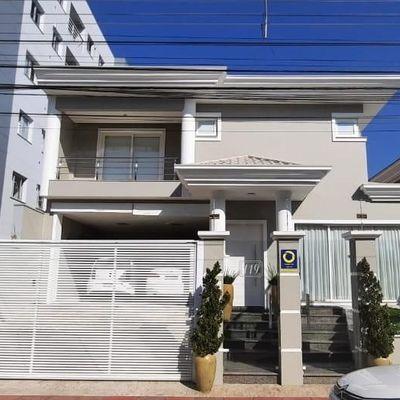 Casa  Duplex - Itajaí - SC