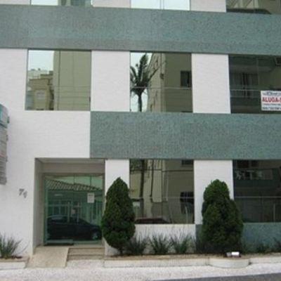 LOCAÇÃO ANUAL SALA COMERCIAL - ED. GIUSEPPE VERDI - CENTRO