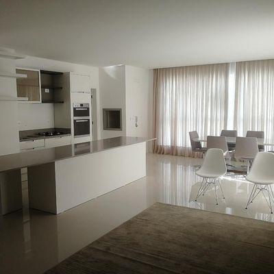 Apartamento no Centro - Barcelona Garden