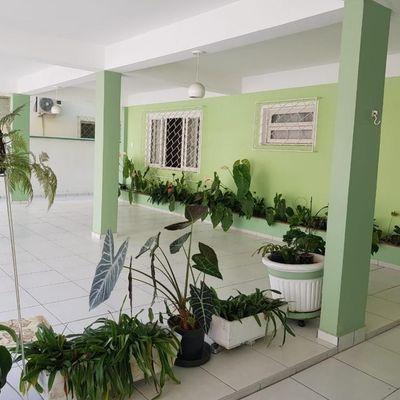 Casa Centro Balneário Camboriú