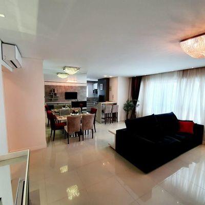 Apartamento Ed. Green Coast - Cento - Balneário Camboriú