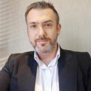 Fabiano Schon cury