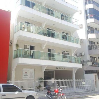 Renascer - 03 Dormitórios à Venda Em Meia Praia Itapema SC