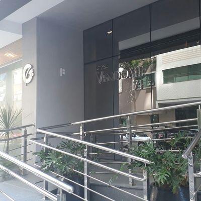 Apartamento em Meia Praia Itapema SC para locação de temporada