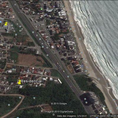 Vô Pedro - Apartamento À Venda No Tabuleiro Em Itapema SC