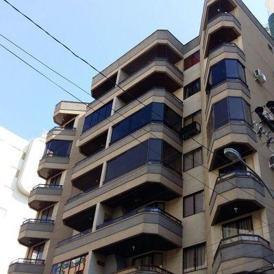 Residencial Caiçaras - 02 Dormitórios à Venda Em Meia Praia, Itapema-SC
