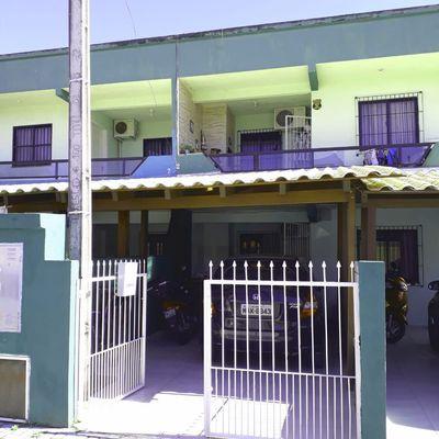 Casa Em Itapema A Venda